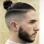 Seyrek ve ince telli saçlar için saç modelleri