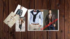 40 Yaş Erkek Giyim Tarzı