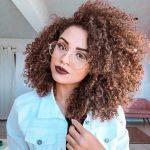 Afro su dalgası saç fiyatları
