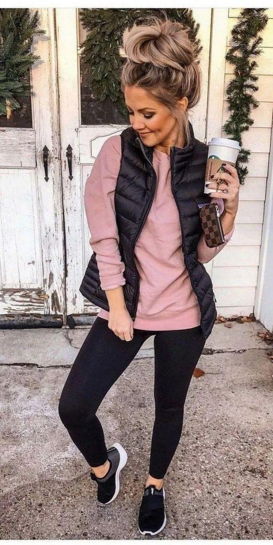 Bir bayan nasıl giyinmeli