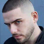 Erkek 3 numara saç modelleri