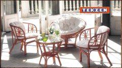 Balkon ve Bahçeler Bahara Hazır Mı?