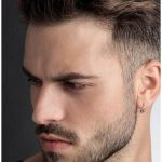 En iyi saç bakım ürünleri
