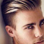 Erkek saç bakım kremi