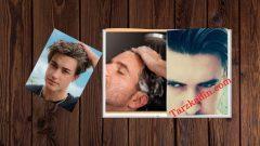 Erkek Saç Bakımı Nasıl Yapılır?