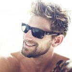Kadınların En Çok Sevdiği Erkek Saç Modelleri