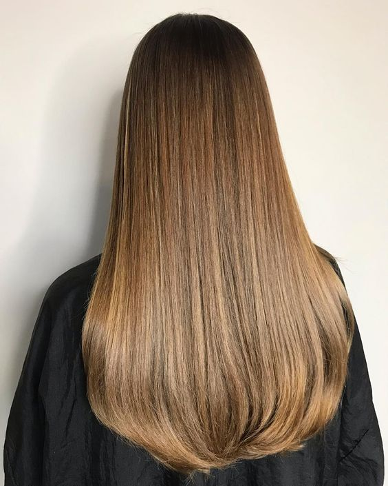 Açık kumral saç rengi nasıl elde edilir