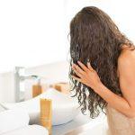 Saç Dolaşmasına Çözüm