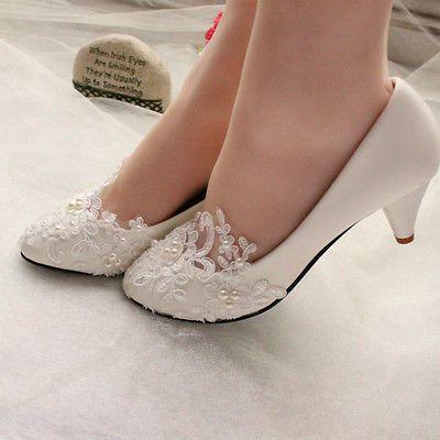 kır Düğününde Nasıl Ayakkabı Giyilir