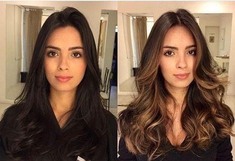 Doğal saç açma
