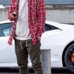 Erkek Nasıl Giyinmeli
