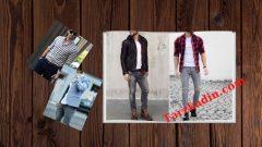 Erkek Giyim Tarzları Nelerdir? (25+Görsel)