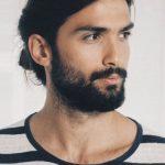 Erkek sakal