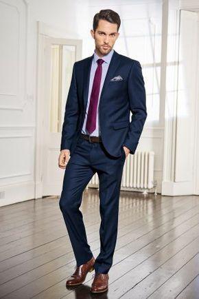 Giyim tarzları erkekler için