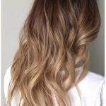 Sombre Saç Renkleri