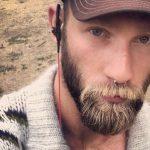 keçi sakal modelleri