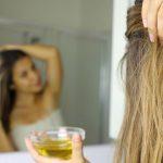 saç derisinde kaşıntı bitkisel çözüm
