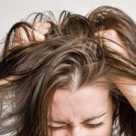 saç kaşıntısına ne iyi gelir