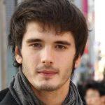 Kepçe kulaklar için saç modelleri erkek