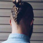 Erkek saç örgü fiyatları