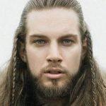 viking saç modelleri erkek