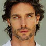 Erkek dikdörtgen yüz saç modelleri nelerdir