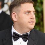 Kilolu yuvarlak yüzler için saç modelleri erkek