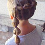 lise okul saç modelleri ve yapılışları