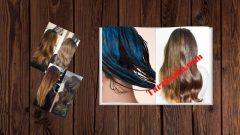 Mavi Şampuan Nedir Mavi Şampuan Ne İşe Yarıyor?