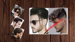 Yeni Nesil Erkek Saç Modelleri